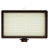 iKan 1444 LED Onboard lights